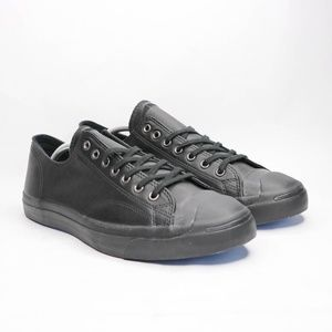 New Converse Jack Purcell Jack